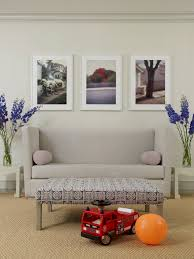 famous folk at home gwyneth paltrow and chris martin u0027s home in