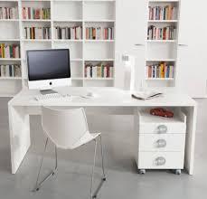 Designer Computer Desks Office Desk Designer Desk Cool Office Decor Home Desk Unique