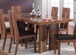 Esszimmer Jugendstil Esszimmer Sthle Und Tisch Esstisch Und Stuhle Gunstig Ziemlich