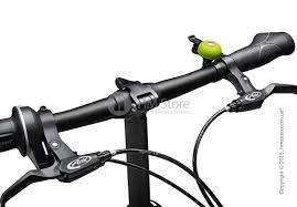 bmw folding bicycle купить складной велосипед bmw mini folding bike в киеве харькове