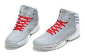 Adizero Crazy Light 2 Adidas Adizero Crazy Light 2 For Derrick Rose Basketball Shoes