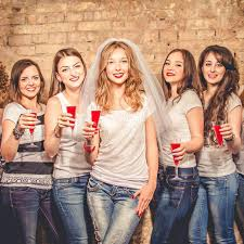 29 brighton hen party ideas hitched co uk