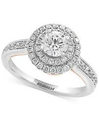 Womens Wedding Rings by Womens Engagement And Wedding Rings Macy U0027s