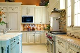 Bay Area Kitchen Cabinets Emerald Kitchens Burlington Kitchen Cabinets Cabinet Refacing Bay