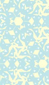 blue kaleidoscope wallpaper repeating kaleidoscope wallpaper pattern of blue triangles royalty
