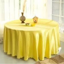 20 round decorative table remarkable decorative 20 round tablecloth 24 inch round decorator