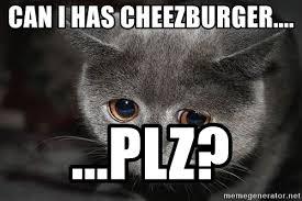 I Can Haz Meme Generator - can i has cheezburger meme generator mne vse pohuj