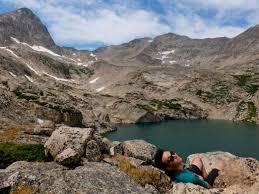Colorado Lakes images 4 must visit rocky mountain lakes near denver jpg