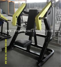 Hammer Strength Decline Bench Hammer Strength Incline Bench Pictures Images U0026 Photos On Alibaba