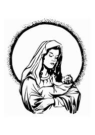 cleopatra coloring pages 100 mary coloring page annunciation and visitation coloring