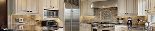kitchen trend full height backsplash u2013 kitchen idea gallery seattle