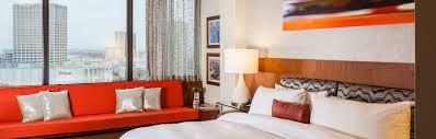 sky deluxe king houston suites hotel derek