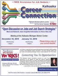 Michigan Works Resume Builder Michigan Works Resume Free Resume Example And Writing Download