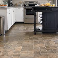 Laminate Tile Flooring Kitchen Larger Selections Of Laminate Tile Flooring Itsbodega Com Home