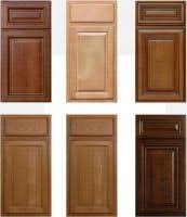 Overstock Kitchen Cabinets Usa Handsome Furniture Kitchen Cabinets Usa Handsome Furniture