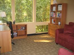 Therapist Office Decorating Ideas North Star Offices Office Space For Therapists Counselors Life