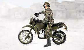 motocross action figures world peacekeepers action figure toy 12 inch military action