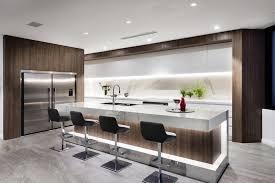 Designer Kitchen Best Kitchen Designs Australia Home Design Plan