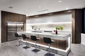 Kitchen Design Awards Trends International Design Awards Australian Kitchens On