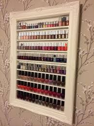 Best Closet Designs Images On Pinterest Makeup Organization - Clever storage ideas bedroom
