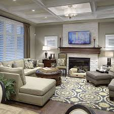 Oakwood Homes Design Center Mattamy Homes Design Center Mesmerizing Interior Design Ideas