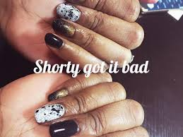 a very black 2017 guide to nail salons for summertime chi u2022 the triibe