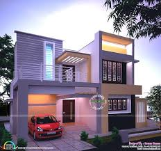 housing designs modern housing design the worlds largest collection of modern