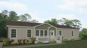 Redman Homes Floor Plans by 1800 To 1999 Sq Ft Manufactured Home Floor Plans Jacobsen Homes