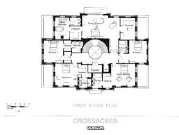 architectural house plans 146 best floor plans contemporary images on floor