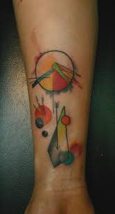 kite tattoo meaning 84 best geometric images on pinterest tatoos mandalas and