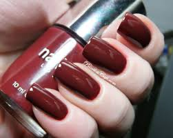 nails inc keats grove swatches and review pointless cafe