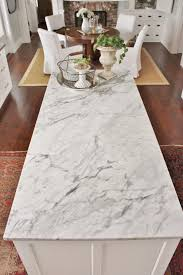 granite countertop diy kitchen cabinet refacing ideas beveled