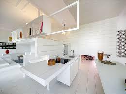 Luxury Ceramic House Design By Héctor Ruiz Velázquez Minimalist - Top house interior design