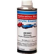 cheap dupont paint hardener find dupont paint hardener deals on