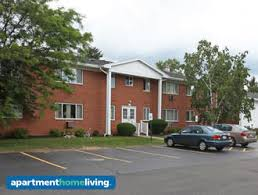 3 bedroom apartments in rochester ny rochester apartments for rent rochester ny