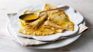 cuisine pancake food pancake day pancakes around the