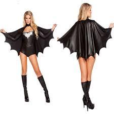 new halloween cosplay women super hero batman batwoman fancy