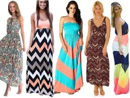 what is a maxi dress what is a maxi dress daves fashions