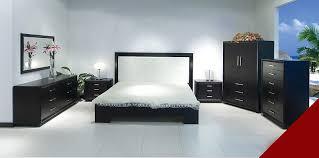 contemporary bedroom furniture sets mogando com