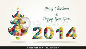 merry christmas 2014 clip art u2013 clipart free download