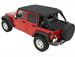 jeep rubicon 2010 amazon com top combo for jeep wrangler jk unlimited 2010