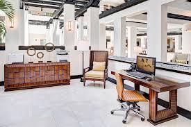 floors and decor dallas floor and decor dallas spurinteractive com
