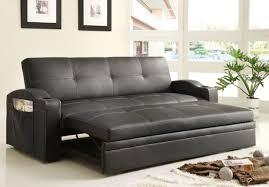 queen sofa sleeper mattress dimensions centerfieldbar com