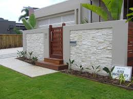 split stone cladding stone u0026 tile studio brisbane