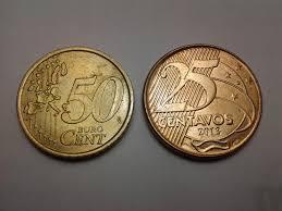 colégio da numismática página dedicada a temas numismáticos