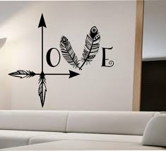 Bedroom Wall Stickers For Toddlers Wall Decor Stickers Australia Shenra Com