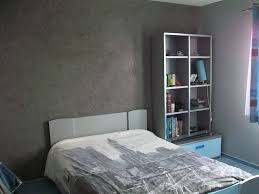 Idee Peinture Chambre by Idee Decoration Pour Chambre Ado Fille Cuisine Decoration Idee