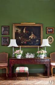 167 best in the green room images on pinterest green rooms