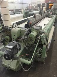 weaving used projectile looms exapro