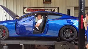 hyundai genesis tune getting my 3 8 genesis coupe dyno d for my sfr tune